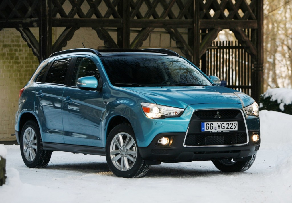 2015 Awd Diesel Vehicles | Autos Post