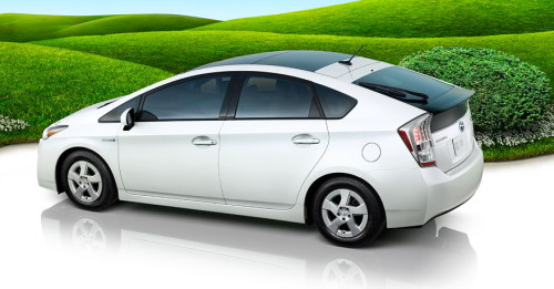The best hybrid cars what is the cheapest hybrid car new hybrids
